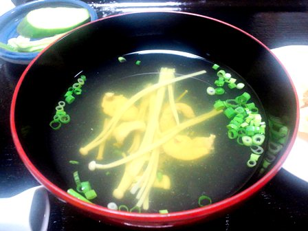キダカ料理5