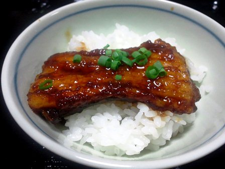 キダカ料理7