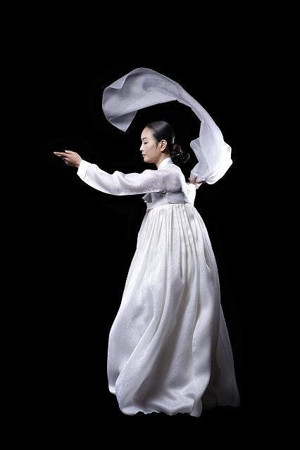 s-舞踊団公演パンフレット表紙写真[1]