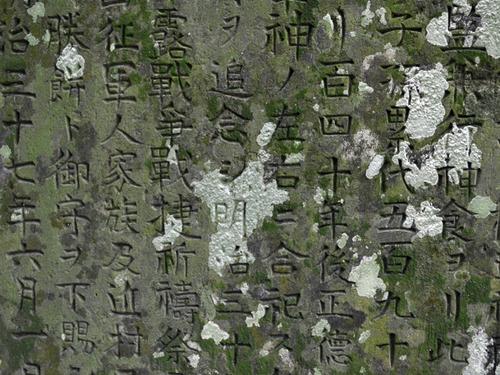rekishi-b2-b4-tuinnenn.jpg