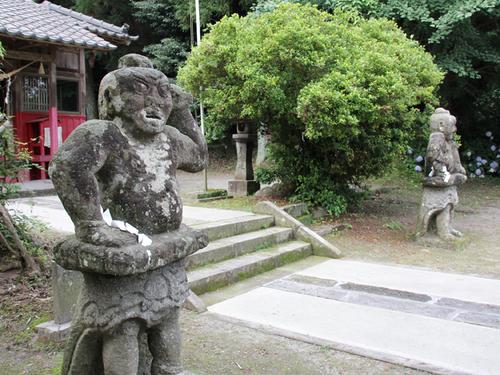 rekishitanbo7-1-niouzou.jpg
