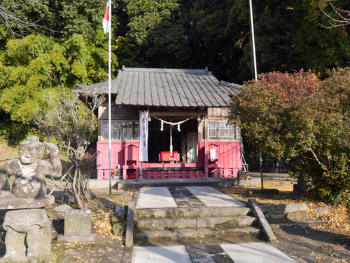 rekishitanbo7-1-sakurazako.jpg