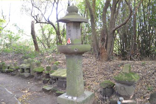 rekishitanbo7-4-rokuzizo.jpg