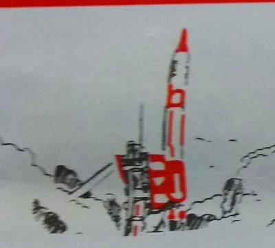 隠れロケット_10